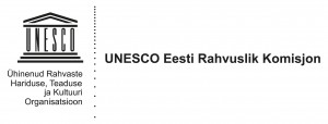 UNESCO ERK Mondo