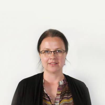 Birgit Keerd-Leppik Mondo
