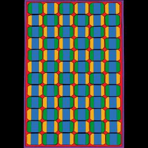 Päikesepaneel Solar Panel Mondo