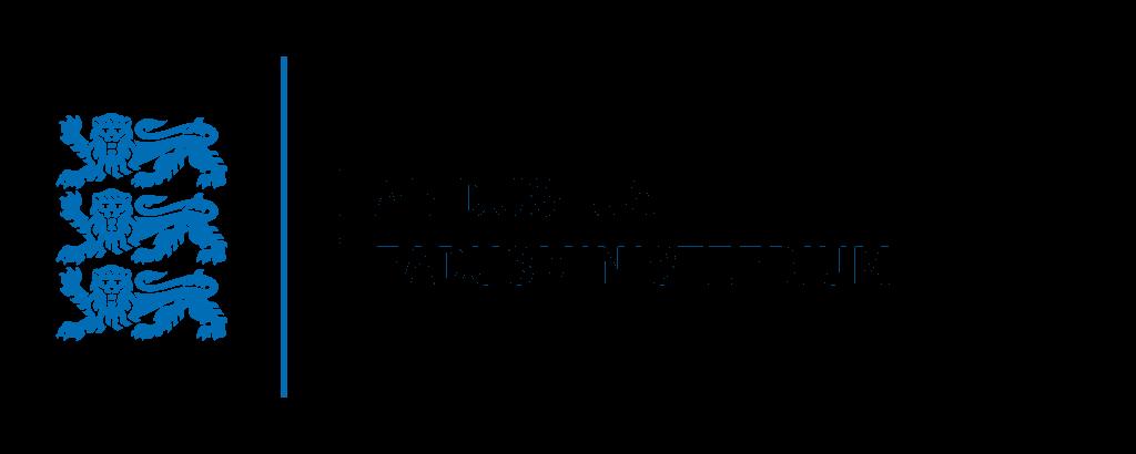 0_haridusmin_3lovi_est