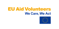 eu-aid-volunteers-logo