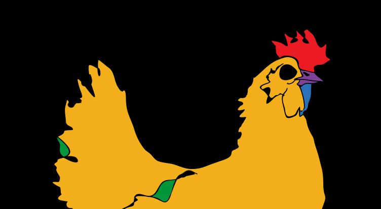 Mondo heateokingitus kana