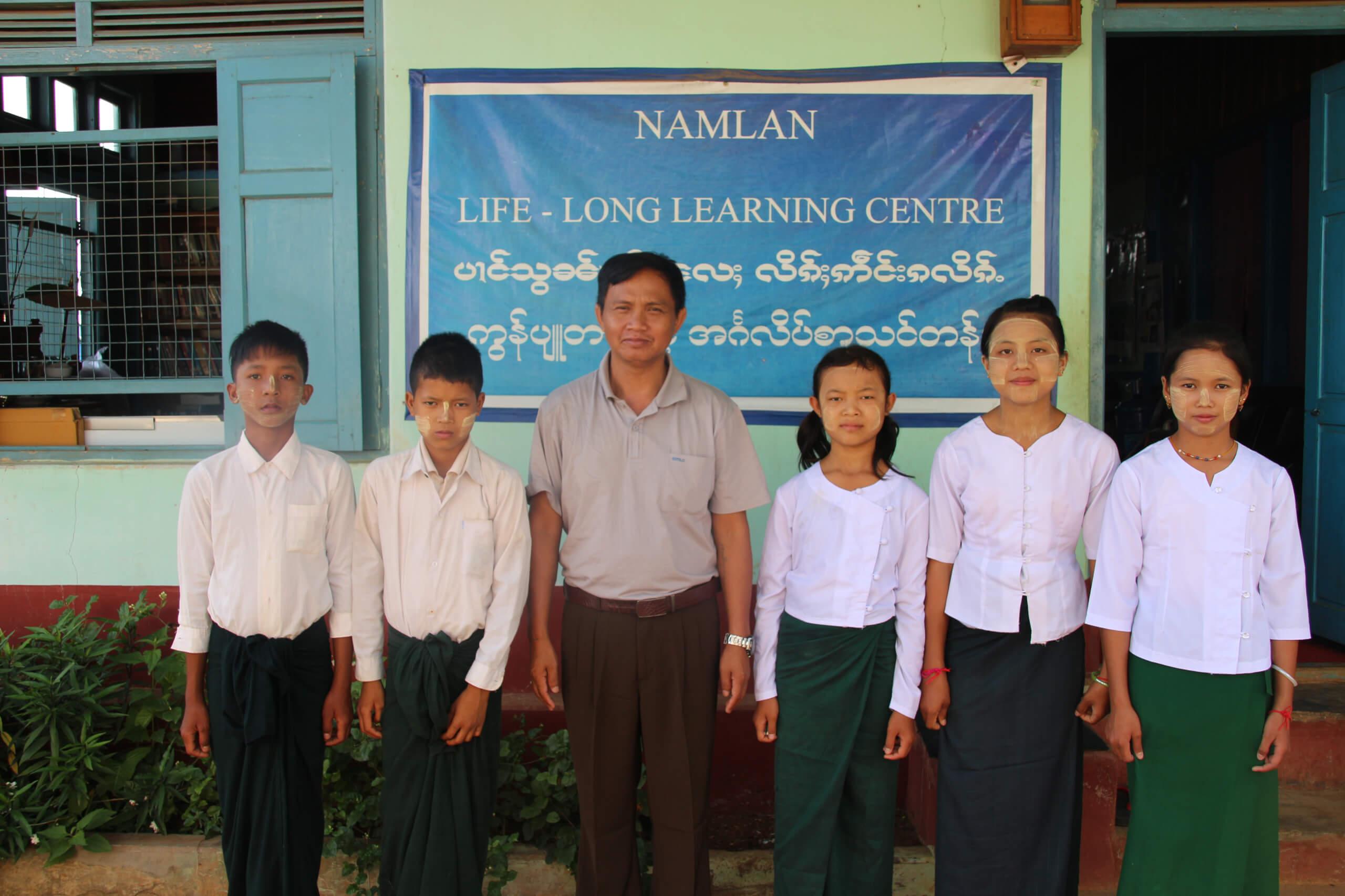 Birma-blogi-5toetuslast