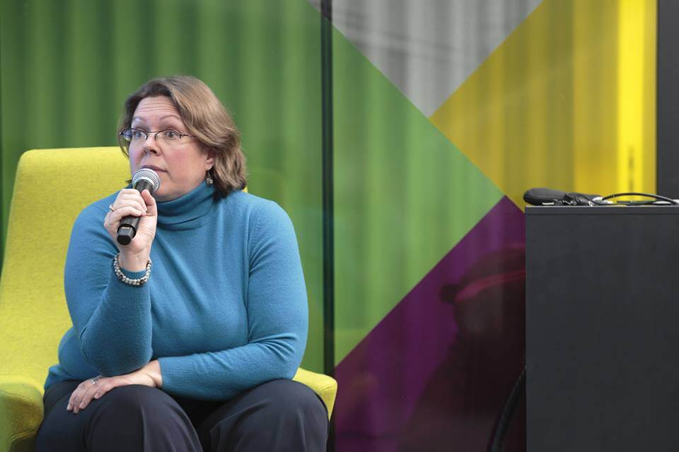 2017 Kristina VEF konverents_5